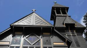 restoration of church apartment complex reveal value of