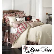 bedroom breathtaking duvet cover sheets of rose tree bedding with