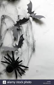black bats stock photos u0026 black bats stock images alamy
