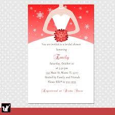 Tea Party Invitation Card Tea Party Bridal Shower Attire Bridal Party Dresses Tea Party