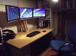 Ikea L Shaped Desk Desks Desktop Computer Desk L Shaped Desk Ikea L Shaped