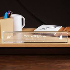 Mac Desk Accessories Outstanding 22 Best Executive Gifts Images On Pinterest Graduation