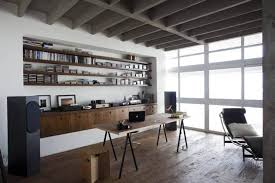 Urban Style Interior Design - industrial loft style interior design victoria homes design