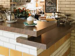 196 best budget countertops images on pinterest kitchen ideas