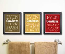 cowboy bathroom ideas cowboy bathroom decor bylvhwgx decorating clear
