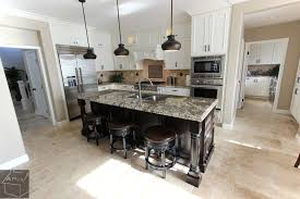 Remodeling Orange County Ca Orange County Kitchen Home Remodeling Project Portfolio Kitchen