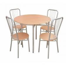 table de cuisine chaise table de cuisine avec chaise maison design bahbe com