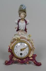 188 best antique clocks images on pinterest antique clocks gift