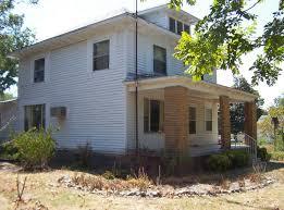 two aladdin readi cut homes in okemah oklahoma oklahoma houses