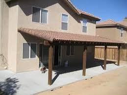 Backyard Covered Patio Ideas by D Help Ideas Patio Roof Rear Porch Idea Surripui Net