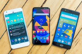 best new android phones the best android phones in 2017 top best accessories
