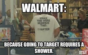 Funny Walmart Memes - funny walmart memes funny memes pinterest walmart meme