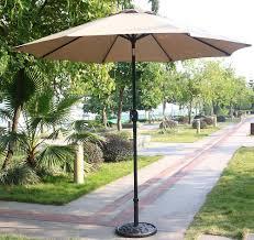 Patio Umbrella Target by Target Market Beach Umbrella Target Market Beach Umbrella