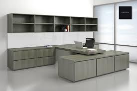 furniture office bookshelving round mirror storage drawer