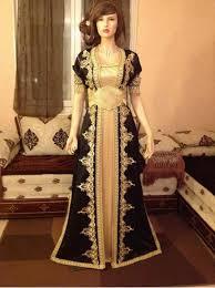 abaya wedding dress radhe designer abaya fancy kaftan jilbab wedding gown by