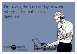Funny Ecard Memes - 35 funny workplace ecards for staying positive inspirationfeed