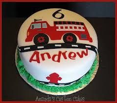 firetruck cakes baby shower cakes firetruck baby shower cake firetruck