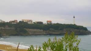 chambre d amour biarritz anglet seafront property