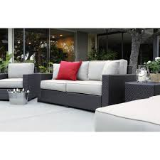 patio furniture ideas furniture comfy outdoor couch cushions for cozy outdoor furniture