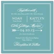 wedding invitations free online free online photo invitations online invite templates wedding