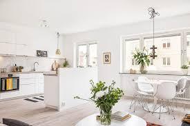 Energy Efficient Kitchen Lighting Energy Efficient Kitchen Lighting Smart Tips And Modern Solutions