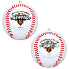 official worldseries baseballs orangeoctober sfgiants
