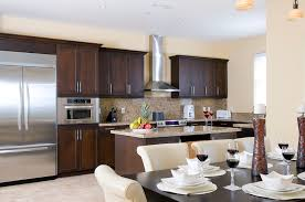 kitchen floating island grace bay rooms suites u0026 villas in turks and caicos windsong resort