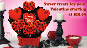 mens valentines day mens valentines day gift ideas 10 diy s day gift ideas