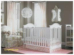 gray nursery furniture painted grey nursery furniture sets grey
