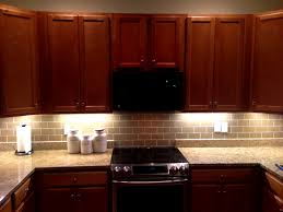 Black Kitchen Cabinets White Subway Tile Bathroom Handsome Dark Kitchens Wood And Black Kitchen Cabinets