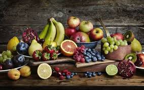 what fruits can you eat if you have diabetes