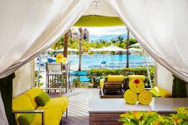 resort beach tower atlantis autograph nassau bahamas booking com