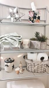 Redecorating Bathroom Ideas Decorating Bathroom Shelves Vdomisad Info Vdomisad Info