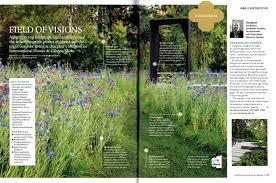australian house u0026 garden magazine u2013 june 2015 feature