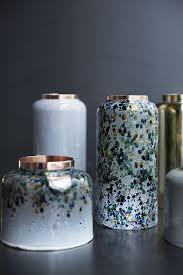 Design For Vase Painting Best 25 Vase Ideas On Pinterest Flower Vase Design Copper