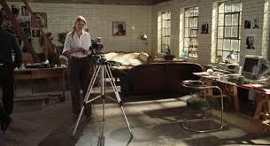 closer movie images of loft google search d e c o r