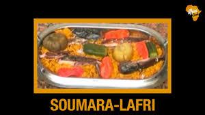 comment cuisiner le plat de cote recette soumara lafri cuisine du peuple sénoufo africa cook