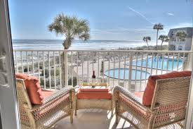 coconut cove coquina a211 st augustine florida vacation rentals