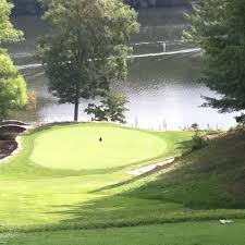 crossville tn golf resort stonehenge golf course crossville tn united states swing by