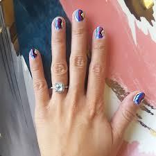 2 diy nail art trends that u0027ll be huge next year