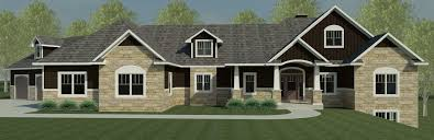 home design builder signature homes by adashun jones