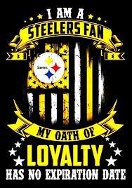 Pittsburgh Steelers Memes - nice 22 pittsburgh steelers memes wallpaper site wallpaper site