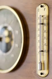 schlafzimmer temperatur die optimale temperatur und luftfeuchtigkeit im schlafzimmer