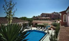 cala ginepro hotel resort orosei holidays in sardinia italy