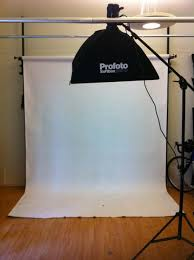 studio light boom stand 35 best portrait images on pinterest high fashion photography