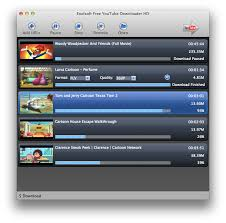 download youtube software for pc free youtube downloader hd for mac enolsoft