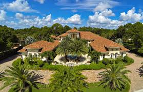 Old Florida Homes 100 Unique Houses For Rent Unique Florida Homes For Sale