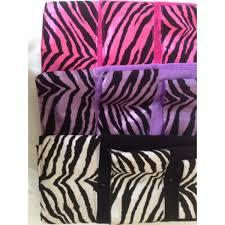 Black And Purple Bathroom Sets Pink Zebra Print Bathroom Set Brilliant Captivating Pink And Black