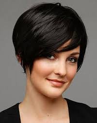 hairstyles for women with oblong face over 40 long hairstyles luxury short hairstyles for long faces over 40