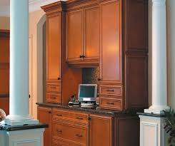 Madison Cabinets Madison Recessed Panel Cabinet Doors Homecrest